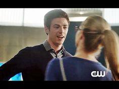 The Flash S01E04 (2014) HDTV 480p 261MB AdaDisini.Net | AdaDisini.Net
