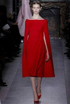 Valentino Haute Couture 2013
