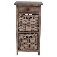 audra bar cabinet   d, coffee and coffee tables
