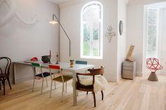 Image result for Muller van Severen for Airbnb