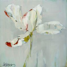 Lynn Johnson — Shain Gallery