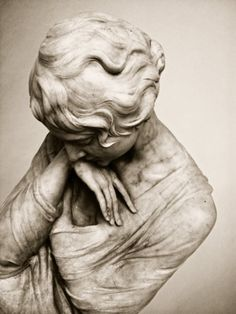 PIETRO CANONICA * Italian * 1869-1959 *  sculptor ~ painter ~ opera composer * Naturalism ~ Realism ** Opera di Pietro Canonica