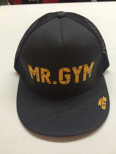 GenetyGym personaliza lo que quieras #CreativeShop #genety #gym
