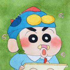 Sinchan Wallpaper, Sinchan Cartoon, Crayon Shin Chan, Very Funny Jokes, Cute Cartoon Wallpapers, Princess Peach, Cartoons, Icons, Fictional Characters