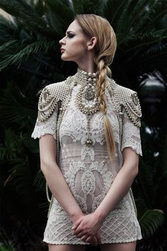 "#Solismag Read our latest #Fashion Editorial from #Photographer Jordie Hennigar | #Model: Mckenzie Johnson, Kim Poholka (Numa Models) , Lauren Greaves, Nicole Wynn, Danielle Muntain, Marissa Hanley | #Makeup #Artist Karissa Brynn | | #Wardrobe Stylist: Danielle Muntain ""In the streets of Cannes"" http://solismagazine.com/…/fashion-editorial-streets-cannes/"