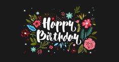 Are you looking for happy birthday wishes for girlfriend? then you are at the right place. We have come up with a handpicked collection of girlfriend birthday wishes. Birthday Wishes For Lover, Birthday Wishes For Girlfriend, Birthday Wishes Flowers, Birthday Present For Boyfriend, Birthday Wishes And Images, Birthday Wishes Quotes, Birthday Cards For Her, Birthday Messages, Birthday Greetings