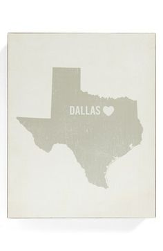 Lucius Designs Wall Art | Nordstrom