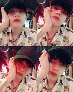 [TAEGGUK] Jeon Jeongguk was in a big dilemma when Kim Taehyung texted… Park Ji Min, Daegu, Jung Hoseok, K Pop, Bts Bangtan Boy, Jimin, Bts Boys, Taehyung Selca, Taehyung Gucci