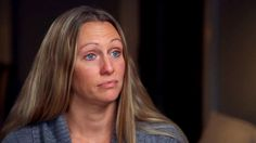 Mom of Murdered 12-Year-Old Garrett Phillips Reflects on Day She Lost Her Son - ABC News