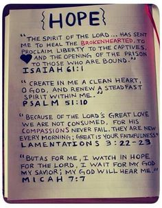 New quotes bible verses psalms book 61 ideas Bible Verses Quotes, Bible Scriptures, Faith Quotes, Biblical Quotes, Religious Quotes, Wisdom Quotes, Positive Quotes For Life Happiness, Affirmations, Bible Study Journal