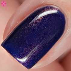 OPI Iceland Fall 2017 Collection Swatches and Review, Press Sample from OPI and Octoly, OPI Fall 2017 Collection Swatches and Review