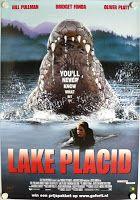 http://viliouvi.blogspot.com.br/2013/06/lake-placid-1-1999-lake-placid-2-2007-e.html