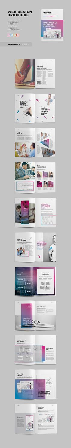 landscape, a4, annual, brand, brochure, business, catalog, charity, clean, company, corporate, design, graphic, horizontal brochure, identity, info, infographic, infographics, informational, landscape brochure, media, multipurpose, yellow, blue, creative…
