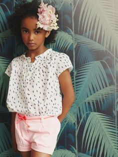 Picks: Mini Fashionista Emile et Ida Fashion Kids, Little Girl Fashion, Moda Outfits, Girl Outfits, Cute Outfits, Little Fashionista, Amusement Enfants, Tween Mode, Baby News