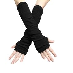 Image result for arm warmers