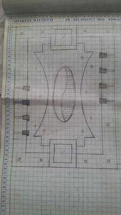 6 Jolting Cool Tips: False Ceiling Plan false ceiling living room ideas. Gypsum Ceiling Design, House Ceiling Design, Ceiling Design Living Room, Bedroom False Ceiling Design, Pop Design, Hall Design, Plafond Staff, Ceiling Plan, Ceiling Ideas