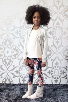Kids with style > We love it! <3