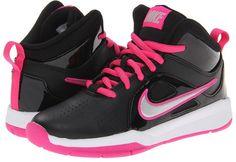zapatillas nike baloncesto colombiano, Nike Free Transform