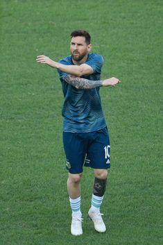 Messi Vs Ronaldo, Messi 10, Cristiano Ronaldo, Uefa Champions, Fifa, Cr7 Junior, Lionel Messi Wallpapers, Nike Motivation, Amor