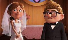 INVITACIONES DE BODA ORIGINALES | Preparar tu boda es facilisimo.com