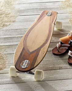 longboards, skateboards, skating, skate, skateboarding, sk8, carve, carving, cruising, bomb hills not countries, hills, roads, pavement, #longboarding #skating