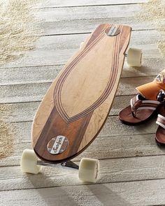 Radius Surfer Longboard 418$ Tommy Bahama