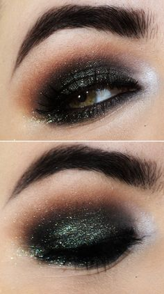 make-brilho