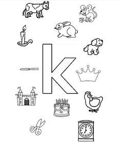 Site met allerlei werkbladen en puzzels voor kinderen (van de basisschool).