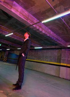Winwin boyfriend material update ✨ #Winwin #nct #nct127 #nctdream #wayv #nct2020 #nctu #lysn #boyfriendmaterial #vlive #selca #instagram #aesthetic #update Jung Woo, Ji Sung, Winwin, Taeyong, Jaehyun, Nct Dream, Nct 127, Culture, Concert