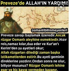 Osmanlı Islam Muslim, I Care, Allah, Istanbul, Ottoman, Humor, History, Learning, School