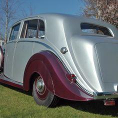 1939 Rolls Royce Wraith Wedding Car Hire, Rolls Royce Wraith