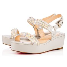 efe465c5cd8 1000 Best Christian louboutin shoes images in 2018 | Teen fashion ...