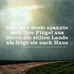 Trauer U0026 Trost. Zitate WahrheitLebensweisheiten ...