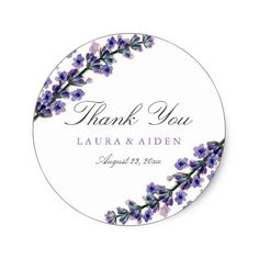 Elegant Lavender Wedding Stickers Matching invitation, rsvp cards, postage stamps and more in the Little Bayleigh Store. Customize these invitations / products for your weddings. Lavender Wedding Invitations, Elegant Wedding Invitations, Purple Themes, Inexpensive Wedding Venues, Flower Clipart, Monogram Wedding, Wedding Frames, Wedding Stickers, Wedding Announcements