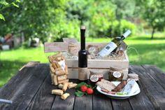 Focení Chuť Moravy - léto 2013 Dairy, Cheese, Food, Essen, Meals, Yemek, Eten