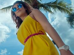 Nayanthara Close ups Photography with Coolers – Exclusive Collections – Hot and Sexy Actress Pictures Sai Pallavi Hd Images, Lusty Lady, Silver Outfits, Orange Saree, Lovely Eyes, South Indian Actress, Beach Girls, Gal Gadot, Actress Photos
