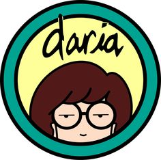 Daria http://www.mtv.com/shows/daria/series.jhtml