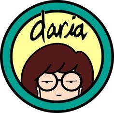 Daria http://www.mtv.com/shows/daria/series.jhtml
