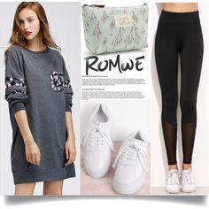 90 Cute Outfit Ideas #5