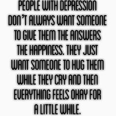 1218 Best Depression Quotes Images In 2019 Thoughts Anxiety Sad
