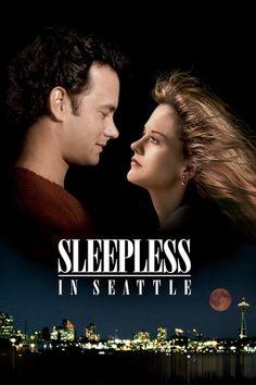 Sleepless in Seattle, 1993