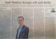 http://www.derwesten.de/staedte/emmerich/auch-matthias-reintjes-will-nach-berlin-id11781995.html