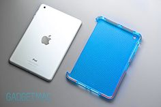 Tech21 D30 Impact Mesh for Ipad Mini - Blue tech21 http://www.amazon.com/dp/B00VUE0J9W/ref=cm_sw_r_pi_dp_pSbHvb1RB6NTZ