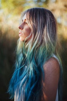 i want my hair like this soooooo baaaad!