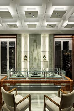 Dolce & Gabbana Milan | WORKS - CURIOSITY - キュリオシティ -