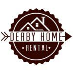 Follow Derby Home Rental on Instagram to see beautiful Louisville, Kentucky, Derby weekend home rentals