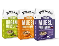 jordans_pearlfisher muesli packaging: