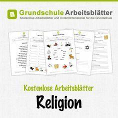Übungsblätter zum Zahlenraum bis 1 Million - Gesamt Lösung.pdf ...