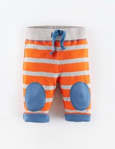 1000 images about fall 2015 boy clothes on pinterest for Boden new british katalog