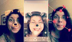 Top 5 cele mai folosite filtre faciale pe Instagram în 2017